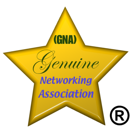 Genuine Networking Association (GNA)